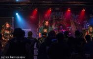 PHOTO GALLERY: Hemlock live at Aftershock