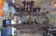 Community Crowdfunding for the Gallery