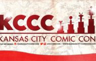 Kansas City Comic Con returns Nov. 10