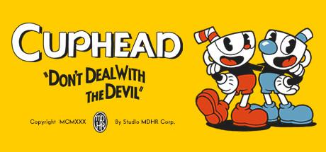 'Cuphead:' A Big Gulp for A Little Coin