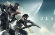 'Destiny 2' on PC: Worth the Wait?