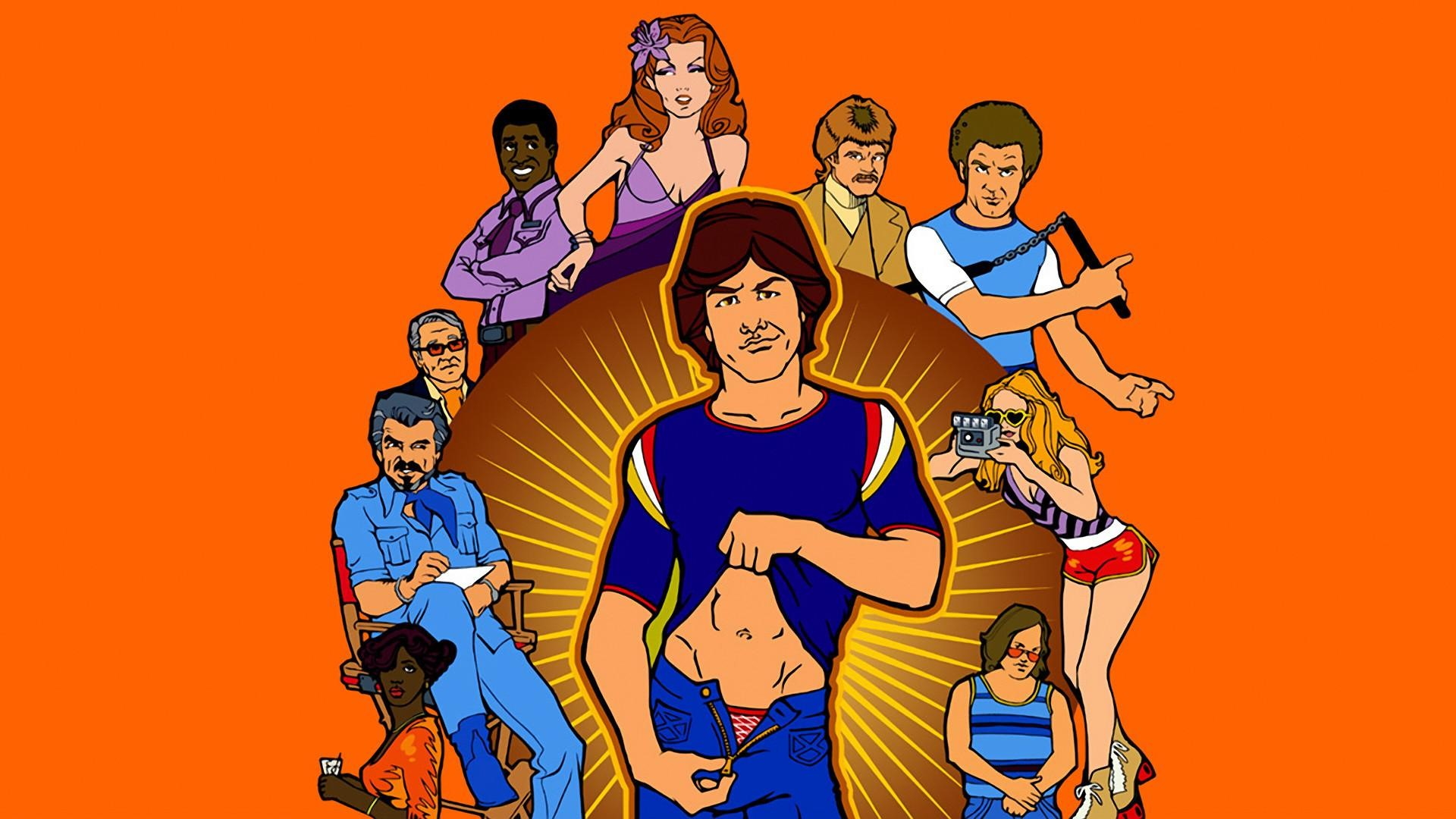 Best of Netflix: 'Boogie Nights' is a Paul Thomas Anderson classic