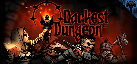Much dark. Very dungeon.