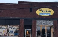 Fitt-Kickers brings live music back to Warrensburg