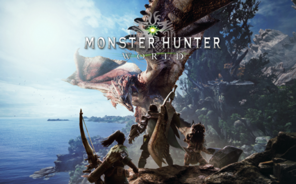 'Monster Hunter: World' offers a unique, challenging experience to players new and old