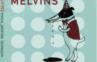 ALBUM REVIEW: The Melvin's 'Pinkus Abortion Technician' keeps band walking a non-conventional path