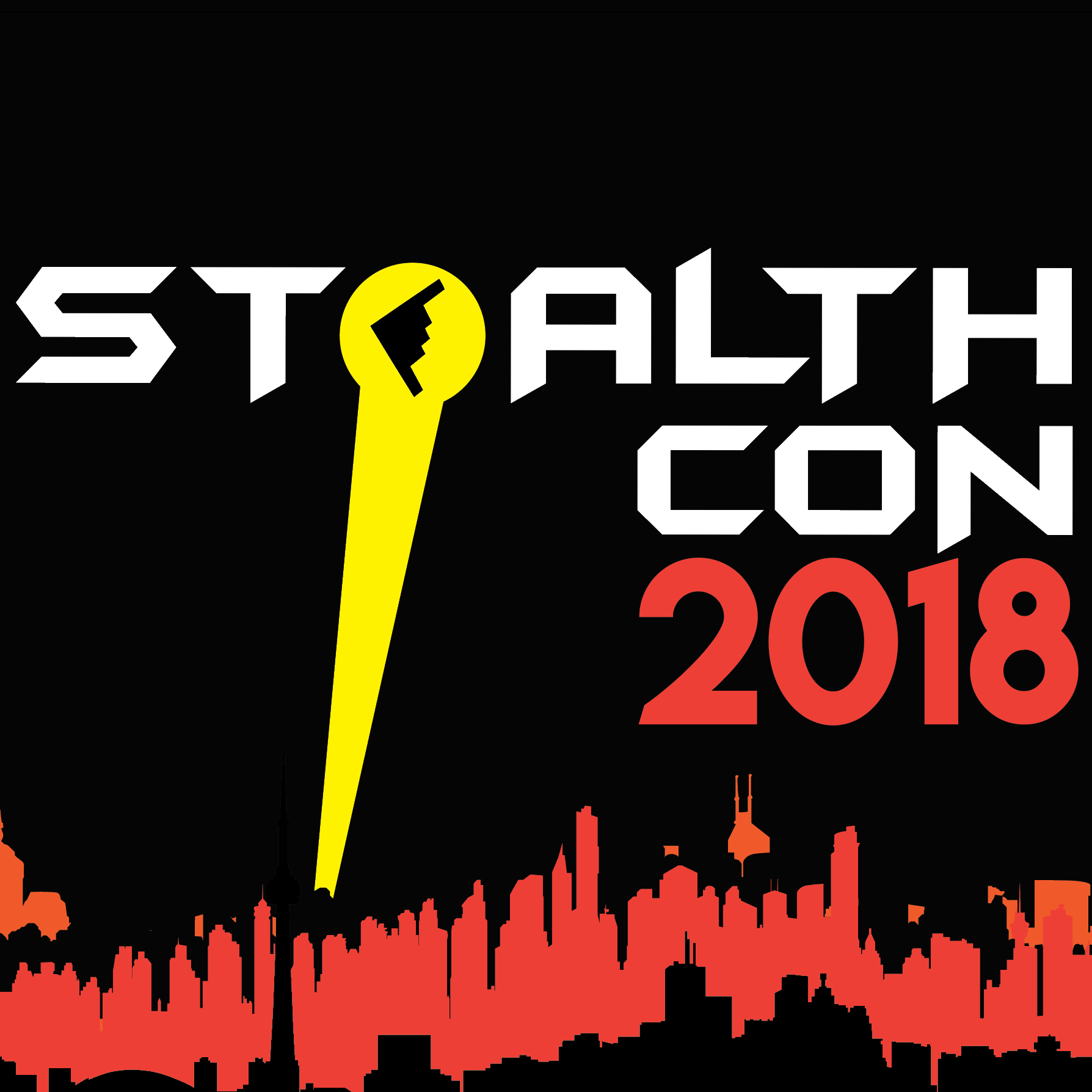 Stealth Con brings sense of community in third year