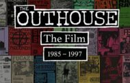 Outhouse documentary comes to online streaming and DVD