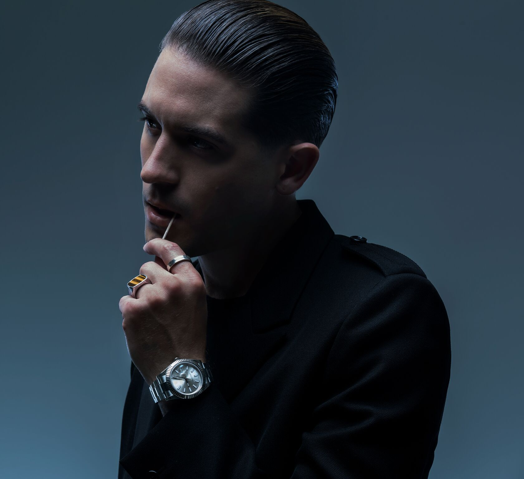 G-Eazy's 'Endless Summer Tour' coming to Kansas City