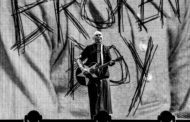 Smashing Pumpkins play nostalgic set in Kansas City