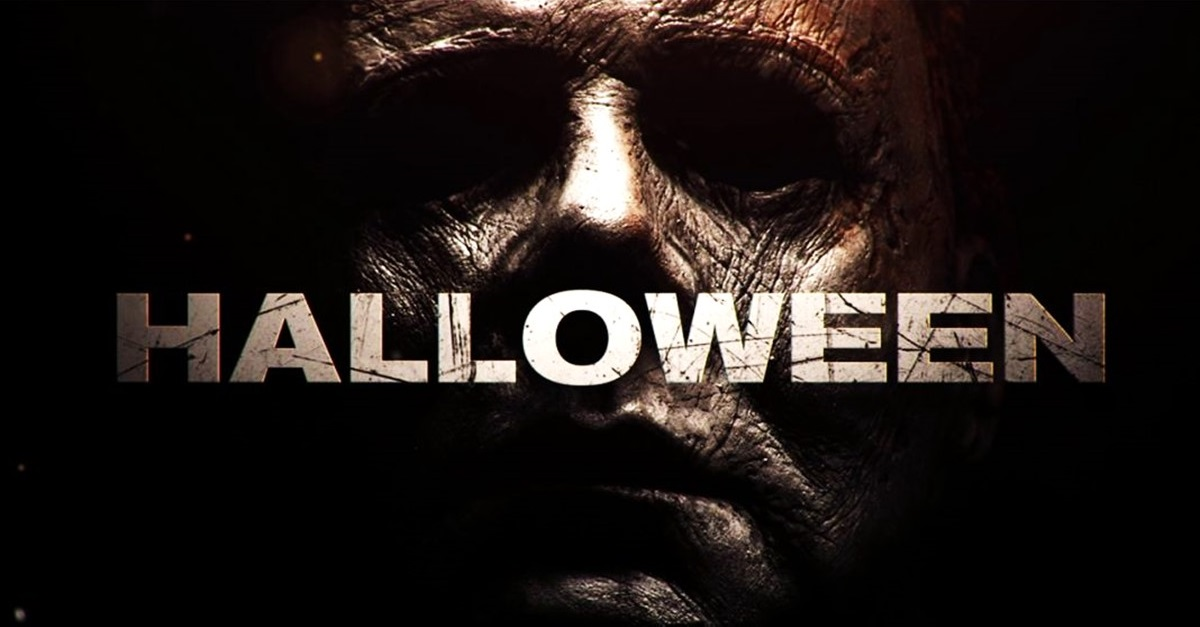 'Halloween' just as suspenseful as the original