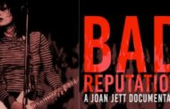 "FILM REVIEW: ""Bad Reputation"" details the rise of Joan Jett"