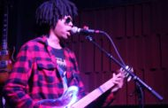 Radkey's Radical Sound