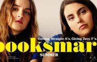 'Booksmart' is like no other teen comedy