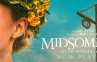 'Midsommar' captures a world of nightmares coming to life in broad daylight