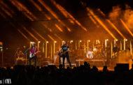 Brothers Osborne, Ashley McBryde close Missouri State Fair concert series 2019