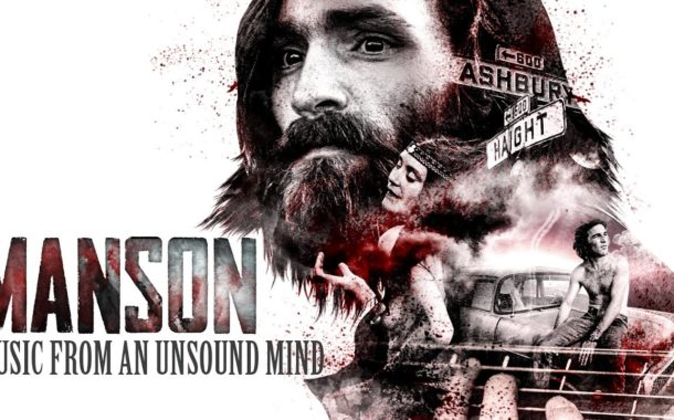 Film Review: 'Manson: Music From an Unsound Mind'