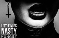 """Little Miss Nasty debut first original song, """"Hungry"""""""
