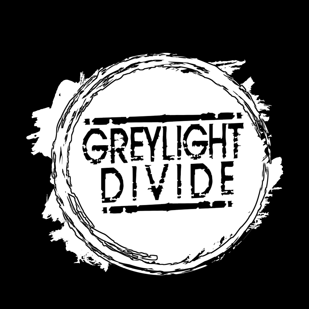 Hannibal-based rockers mark shift with Greylight Divide